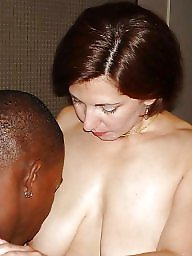 Mature interracial, Interracial mature, Interracial, Brunette mature, Mature brunette