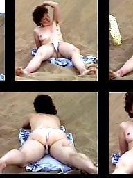 Hairy beache, Hairy beach, Beach, hairy, Beach hairy, Beach c hairy, Beach amateure