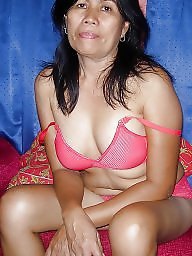 Asian mature, Mature hairy, Hairy mature, Hairy asian