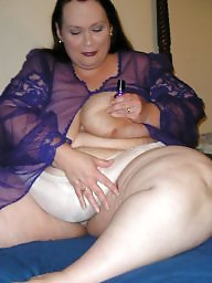 Purple boobs, Purple, Ssbbws, Ssbbw, ass, Ssbbw big ass, Ssbbw bbw ass