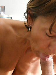 Mature blowjob, Amateur mature, Lady b, Lady, Mature blowjobs, Sucking
