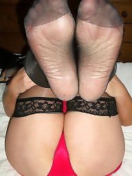 You mature, Xxx matures, Upskirts panties, Upskirts matures, Upskirt, panties, Upskirt, mature panties