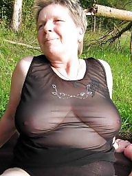 Udders, Titten, Euter, Big udders boobs, Big tits breast, Big breasts amateur