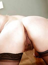 Viewing, Rear milf, Rear views, Rear view, From rear, Rears