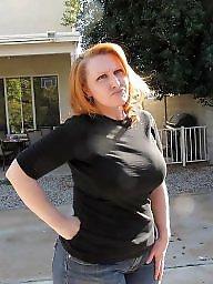 Redhead, Lesbians, Gallery, Lesbian