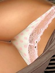 Pantyhose, Upskirt pantyhose, Pantie, Panties, Pantys, Stockings