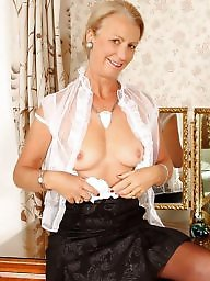 Pictures mature, Milfs lady, Milfs ladies, Milf lady mature, Milf lady, Milf album