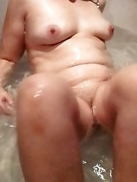 Nipple, Nipples, New, Amateur milf