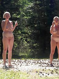 Old lady, Lady b, Lady, Hidden cam, Hidden, Old mature