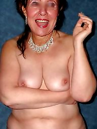 Fat mature, Fat, Mature bbw, Older, Fat granny, Granny