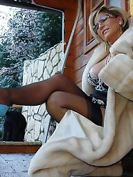 Stockings, Stocking,s, Stocking nylons, Stock, Nylons,nylon s,, Nylons