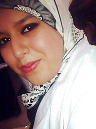 Hijab, Teen, Hijab teen