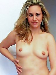 Please,milf, Please milf, Milf latina, Milf comment, Milf a commenter, Latinas milfs