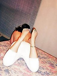 Wife,s feet, Wife s feet, Wife feet, Perfection milf, Perfect, amateur, Perfect milfs