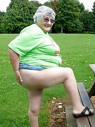 Bbw granny, Granny bbw, Granny stockings, Bbw upskirt, Granny upskirt, Bbw stockings