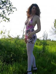 Outdoor, Mature public, Mature outdoors, Uk mature, Mature outdoor, Outdoors