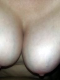 My lovely, My loved, My hubby, My breasts, My breast, Matures breasts