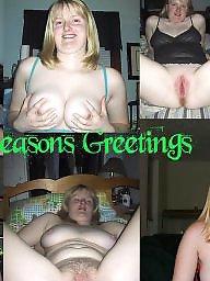 Milf, Amateur big boobs, Big boobs