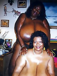 Bbw black, Black boobs, Bbw boobs, Ebony bbw, Bbw ebony, Bbw