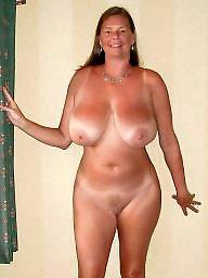 Nature big tits, Natural bbw, Big tits naturals, Big tits natural, Big naturals tits, Big natural tit