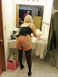 Amateur mature, Mature group, Group, Mature party, Amateur group, Party