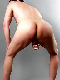 X body ass, Publication ass, Public public ass, Public ass, Public anal, Public naked