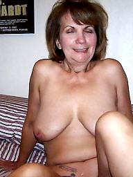 Mature jacki, Mature brunette amateur, Mature amateur brunettes, Mature amateur brunette, Jackies, Jackie mature