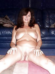 Swingers, Nude, Wedding, Mature nude, Amateur mature, Mature swingers