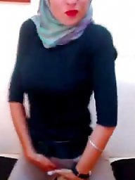 Hijab, Arab hijab, Hijab porn, Arab