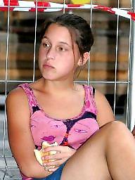 Upskirts teen, Upskirt teens, Upskirt teen amateure, Upskirt teen amateur, Upskirt teen, Teens upskirt