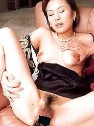 Matures japanese, Mature woman amateur, Mature asian amateur, Mature amateur japanese, Mature amateur asian, Japaneses mature