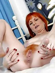Womanly milf, Womanly amateur, Woman porn, Woman milf, Horny woman, Horny milfs