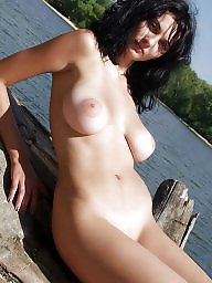 Tits huge, Huge boobsù, Huge boob, Huge big tits, Huge big boobs, Huge babes