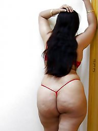 ass Mom desi photo pantis
