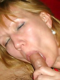 Russian amateur, Russian mature, Mature group