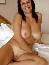 X home, Shower amateure, Shower amateur, Shower matures, Matures showers, Matures shower