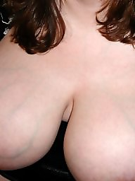 Big nipples, Nipple, Nipples, Breasts