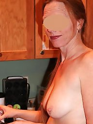 Nudes matures, Nudes mature, Nude matures, Nude housewife, Mature housewifes, Mature housewife