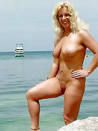 Mature beach, Milf beach, Beach mature, Sweaty, Beach, Amateur mature