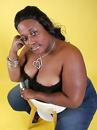 Ebony bbw, Bbw mature, Ebony mature, Bbw black, Mature ebony