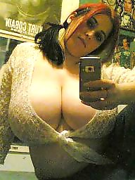 Melons boobs, Melons amateur, Melons, Dawn, bbw, Dawn bbw, Big chubby amateur