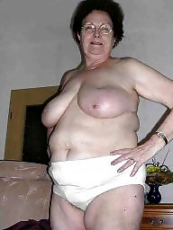 Granny boobs, Granny, Granny bbw, Bbw granny, Mature bbw, Mature boobs