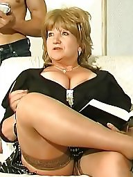 Stockings beauties, Stockings beautieful, Stocking beauty, Mature louisa, Mature boss, Mature bbw stockings