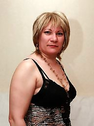 Young mothers, Milfs mother, Milf mother, Mature young milf, Mature mothers, Mature milf young
