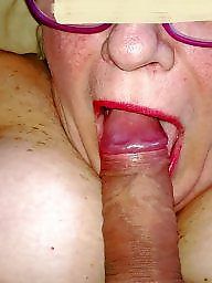Mature facial, Mature blowjobs, Bbw mature, Bbw facial, Mature facials, Mature bbw