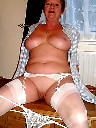 Granny big tits, Mature big tits, Granny tits, Mature amateur, Mature, Granny boobs