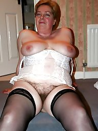 Mature stockings, Granny stocking, Granny amateur, Granny, Amateur granny, Granny stockings
