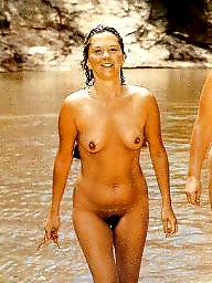 Vintage nudist, Nudists, Nudist, Vintage, Nudiste
