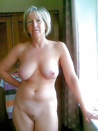 Amateur mature, Milf, Mature amateur, Amateur wife, Milfs, Matures