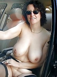 Mature slut, Amateur mature, Wives